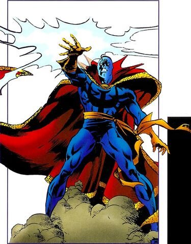 File:Stephen Strange (Counter-Earth) (Earth-616) from Official Handbook of the Marvel Universe Mystic Arcana The Book of Marvel Magic Vol 1 1 0001.jpg