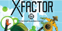 All-New X-Factor Vol 1 4