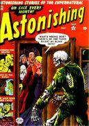 Astonishing Vol 1 15
