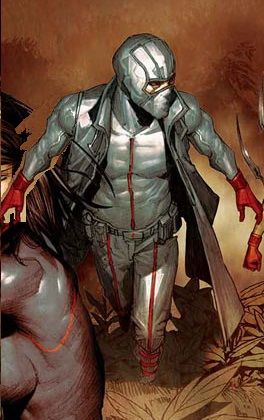 File:Charlie Cluster-7 (Earth-616) from X-Force Vol 4 1 0001.jpg