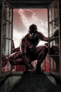 Daredevil Vol 2 92 Textless