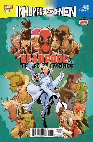File:Deadpool & the Mercs for Money Vol 2 8.jpg
