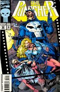 Punisher Vol 2 96
