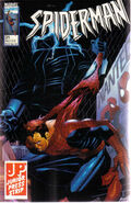 Spiderman 31