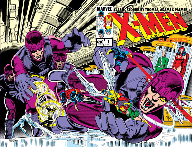 File:X-Men Classics Vol 1 1 Wraparound.jpg