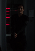 Agent Shade (Earth-199999) from Marvel's Agents of S.H.I.E.L.D. Season 1 17 001