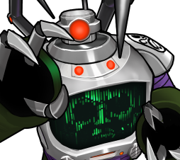 File:Arnim Zola (Earth-TRN562) from Marvel Avengers Academy 001.png
