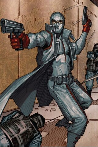 File:Charlie Cluster-7 (Earth-616) from X-Force Vol 4 2 001.jpg