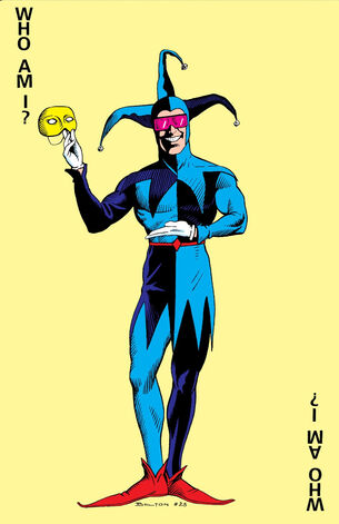 File:Classic X-Men Vol 1 28 Back.jpg