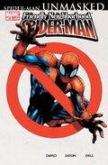 Friendly Neighborhood Spider-Man Vol 1 14