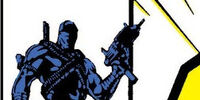 G.I. Joe: A Real American Hero Vol 1 118