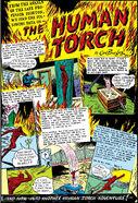 Marvel Mystery Comics Vol 1 2 001