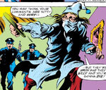 Paul Same from Howard the Duck Vol 1 4 0001