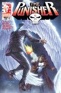 Punisher Vol 4 2
