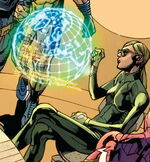 Sentient World Observation and Response Department (Earth-61112) Avengers Vol 4 12.1