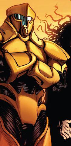 File:Andrew Forson (Earth-616) from Avengers World Vol 1 2 001.jpg