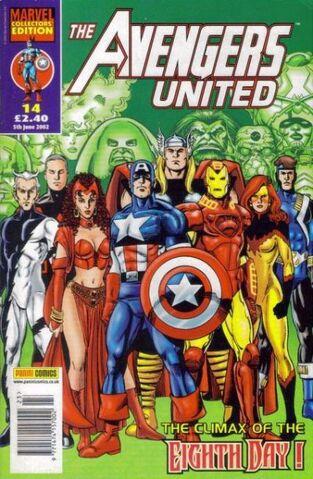 File:Avengers United Vol 1 14.jpg