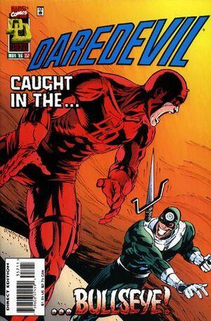 Daredevil Vol 1 352