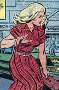 Donna Gardner (Earth-616) from Peter Parker, The Spectacular Spider-Man Vol 1 102 0001