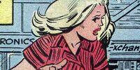 Donna Gardner (Earth-616)