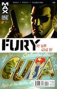 Fury MAX Vol 1 4