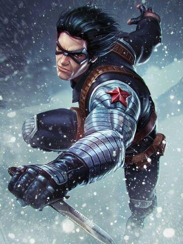 File:James Buchanan Barnes (Earth-TRN517) from Marvel Contest of Champions 002.jpg
