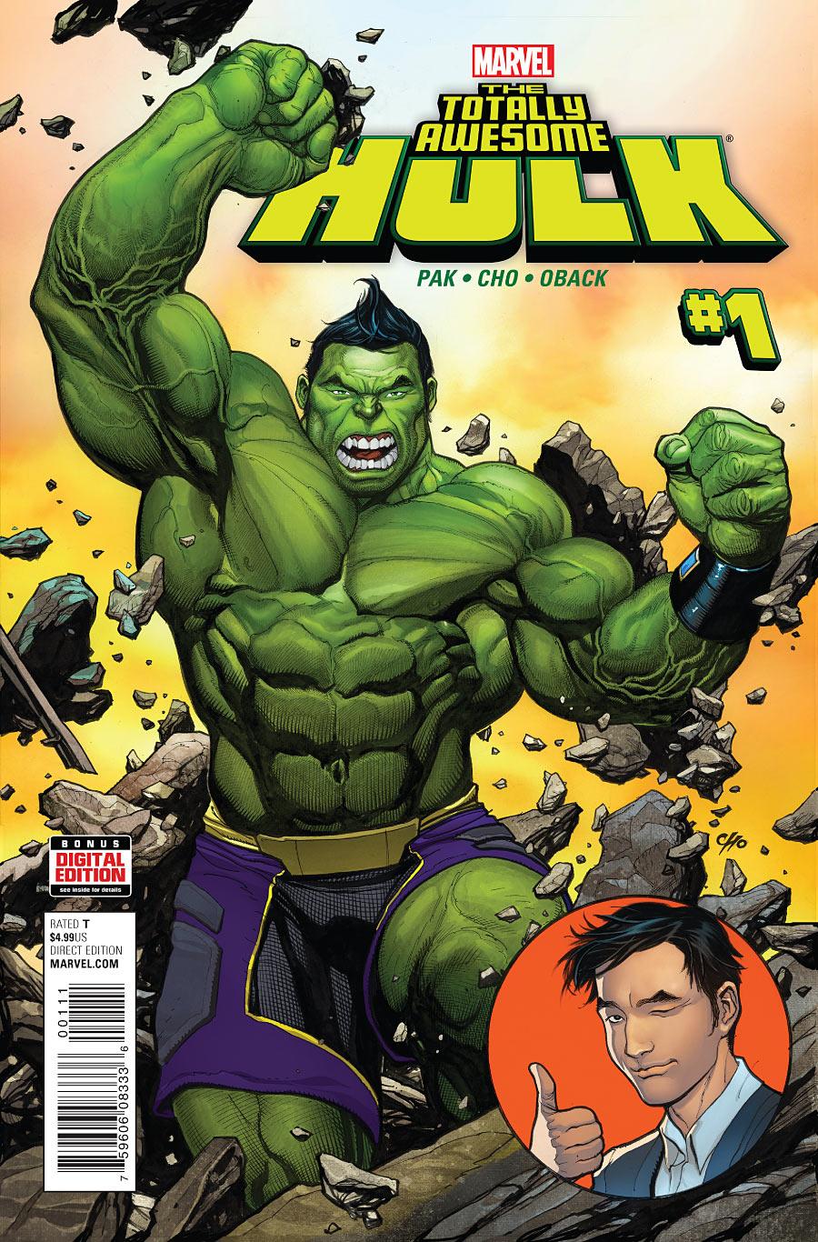 Les comics que vous lisez en ce moment Latest?cb=20151127061704