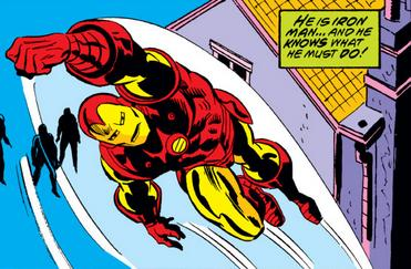 File:Anthony Stark (Earth-616) from Iron Man Vol 1 106 001.jpg