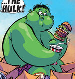 Bruce Banner (Earth-71912) from Giant-Size Little Marvel AVX Vol 1 1 0001