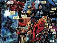 Earth-312500 from Amazing Spider-Man Vol 1 637