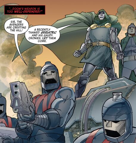 File:Latverian Army (Earth-616) from All-New, All-Different Avengers Vol 1 15 001.jpg