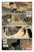 Amazing Spider-Man Vol 1 618 page 03
