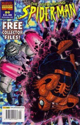 File:Astonishing Spider-Man Vol 1 80.jpg