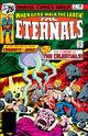 Eternals Vol 1 2