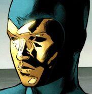 Irene Adler (Earth-616) from X-Men Legacy Vol 1 231 002