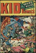 Kid Komics Vol 1 10