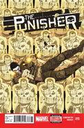 Punisher Vol 10 15