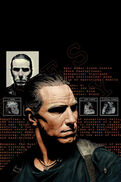 Punisher Vol 6 35 Textless
