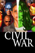She-Hulk Vol 2 8 Textless