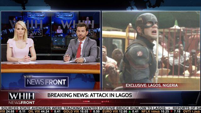 File:WHIH Newsfront Season 2 5.jpg