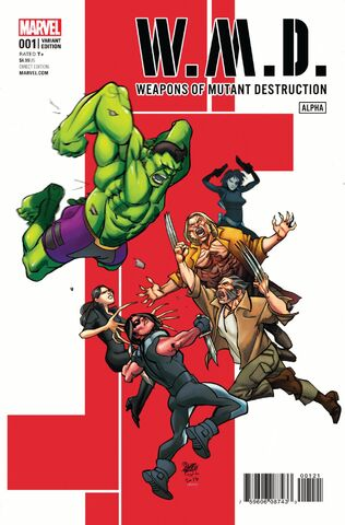File:Weapons of Mutant Destruction Alpha Vol 1 1 Ferry Variant.jpg
