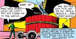 Elite Garage from Marvel Mystery Comics Vol 1 2 001