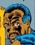 File:Otis Johnson (Earth-616) from Cloak and Dagger Vol 1 4 0001.jpg