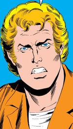 Paul Benton (Earth-616) from Iron Man Annual Vol 1 3 0001