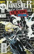 Punisher War Journal Vol 1 62