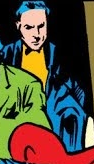 File:Tancredo Carezzi (Earth-616) from Doctor Strange Vol 2 9 001.png