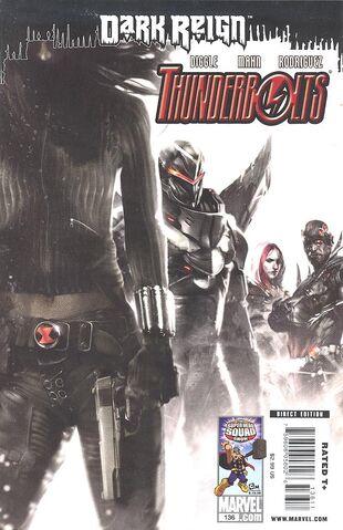 File:Thunderbolts Vol 1 136.jpg