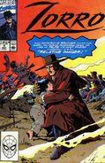 Zorro Vol 1 4