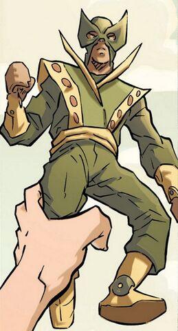 File:Mandarin (Earth-90214) from Iron Man Noir Vol 1 3 0001.jpg