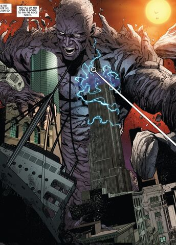 File:William Baker (Earth-616) from Superior Spider-Man Team-Up Vol 1 0001.jpg